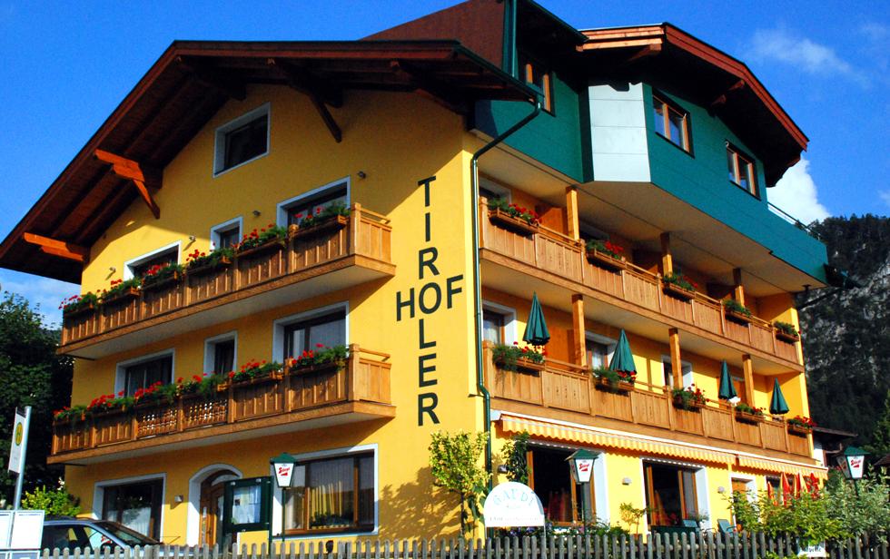Name:  Tiroler Hof Kufstein  aussen.jpg Views: 6713 Size:  768.4 KB