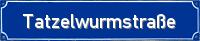 Name:  Tatzelwurmstraße (1).png Views: 20954 Size:  6.9 KB