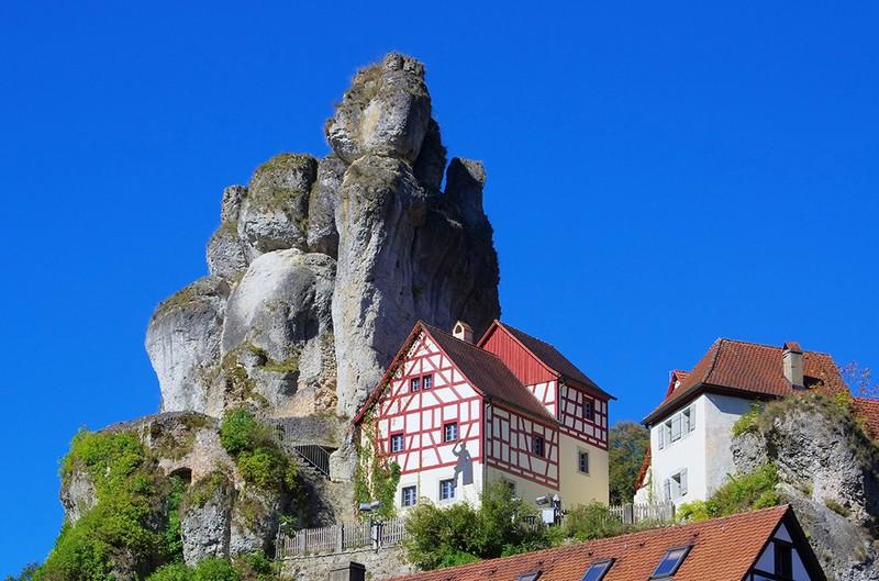 Name:  Fränkische Schweiz  161210678.jpg Views: 3155 Size:  128.0 KB