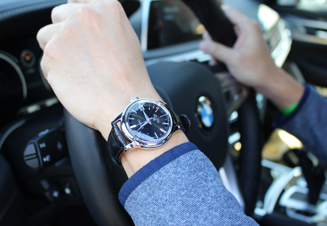 Name:  Car and Watch.jpg Views: 3503 Size:  230.6 KB