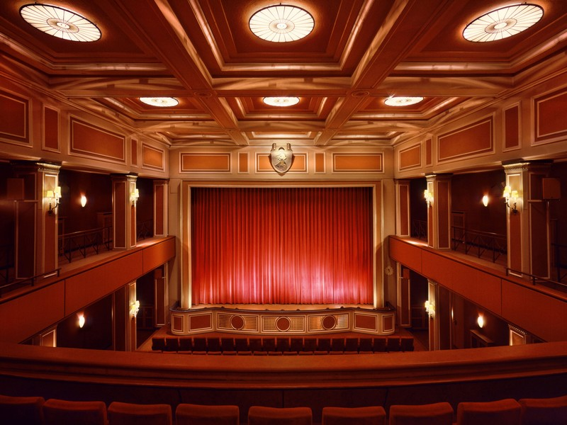 Name:  sendlinger-tor filmtheater-1.jpg Views: 2818 Size:  118.3 KB