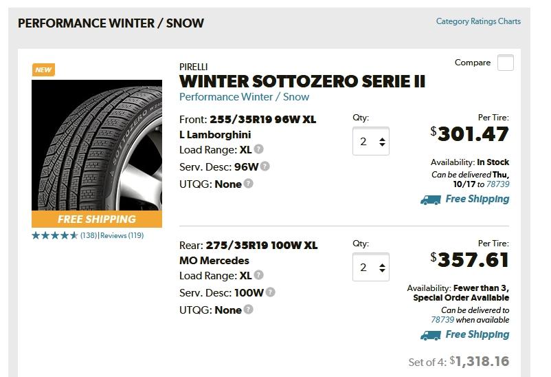 Name:  tires.jpg Views: 410 Size:  198.2 KB