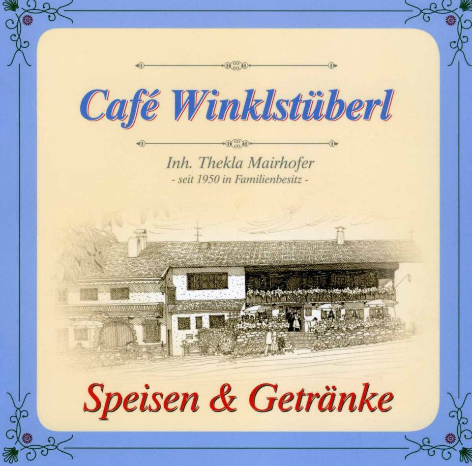 Name:  Winklstüberl 12.jpg Views: 2353 Size:  122.9 KB