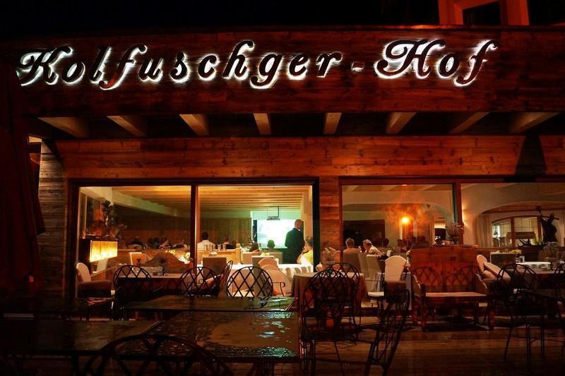 Name:  Sella   Hotel Kolfuschgerhof     10455003_691824630853870_2597829808447172837_o.jpg Views: 2597 Size:  115.4 KB