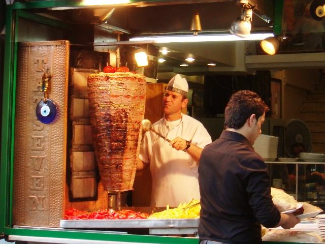 Name:  Doner_kebab,_Istanbul,_Turkey.JPG Views: 2242 Size:  153.4 KB