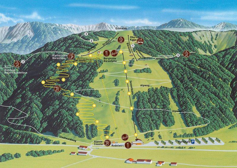 Name:  Alpsee Bergwelt   .jpg Views: 1594 Size:  173.1 KB