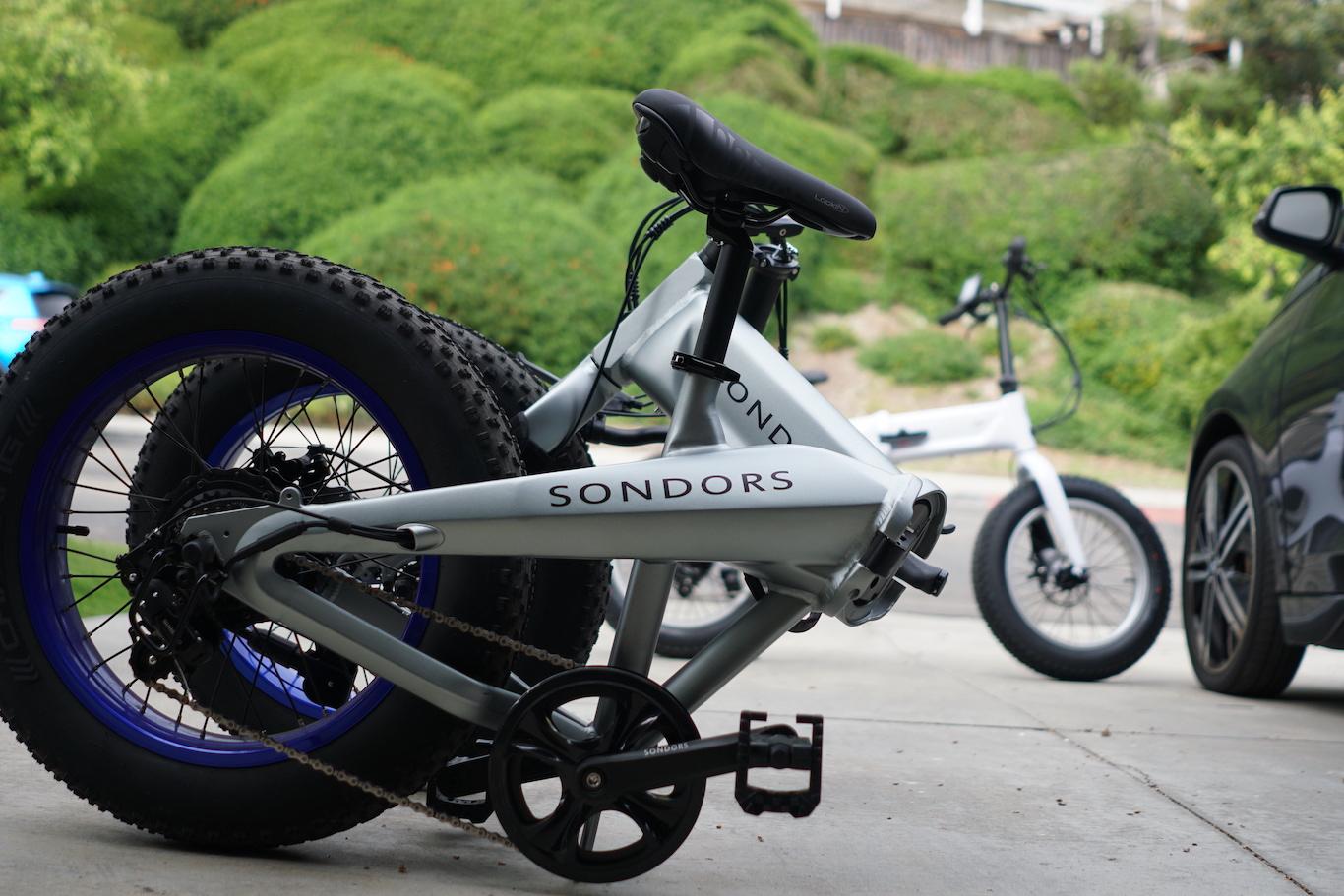 Name:  A Bike.JPG Views: 656 Size:  430.9 KB