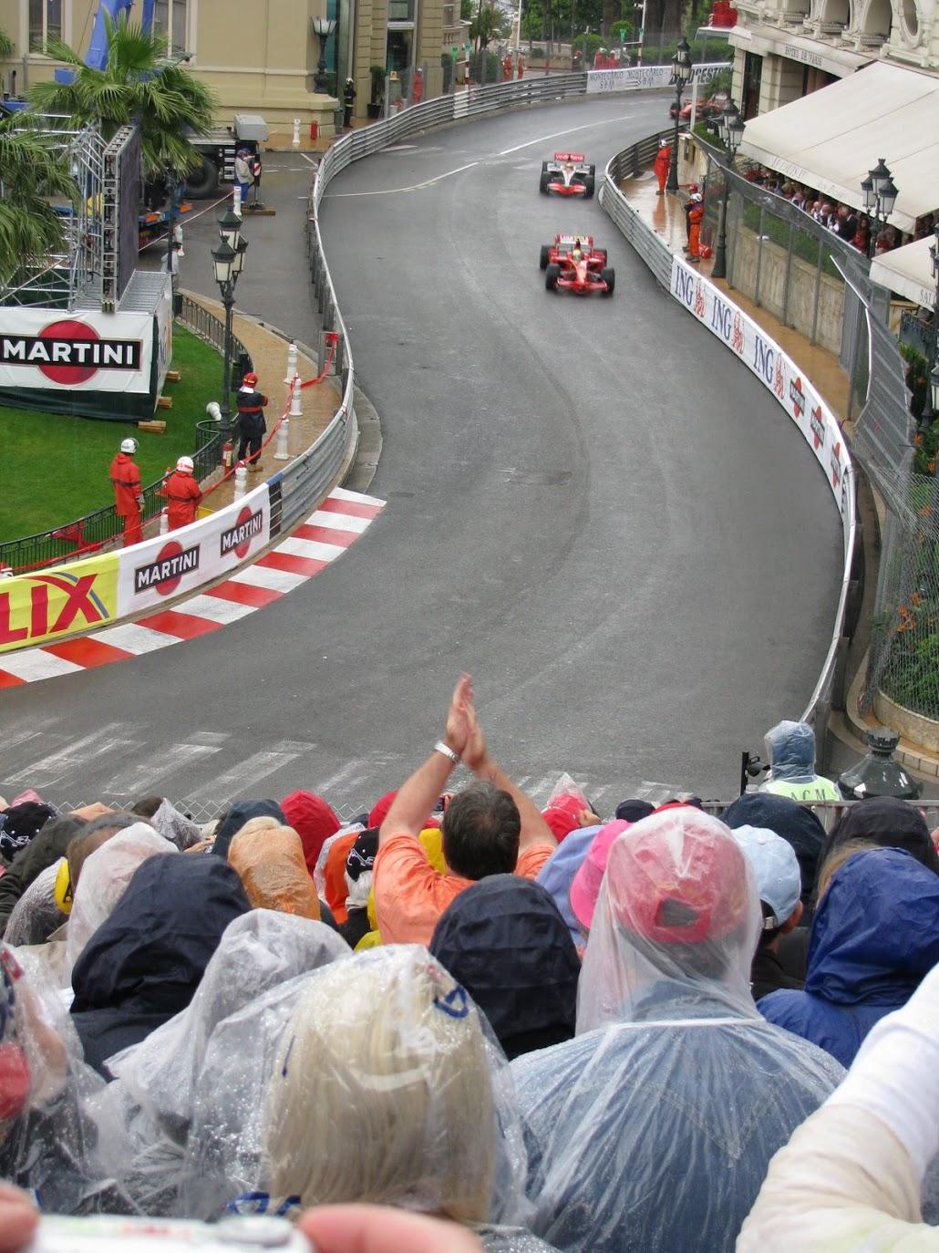 Name:  Monaco 2008 6.jpeg Views: 502 Size:  303.7 KB