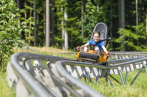 Name:  Blombergbahn10440666_805491476152408_1634629607334645292_n.jpg