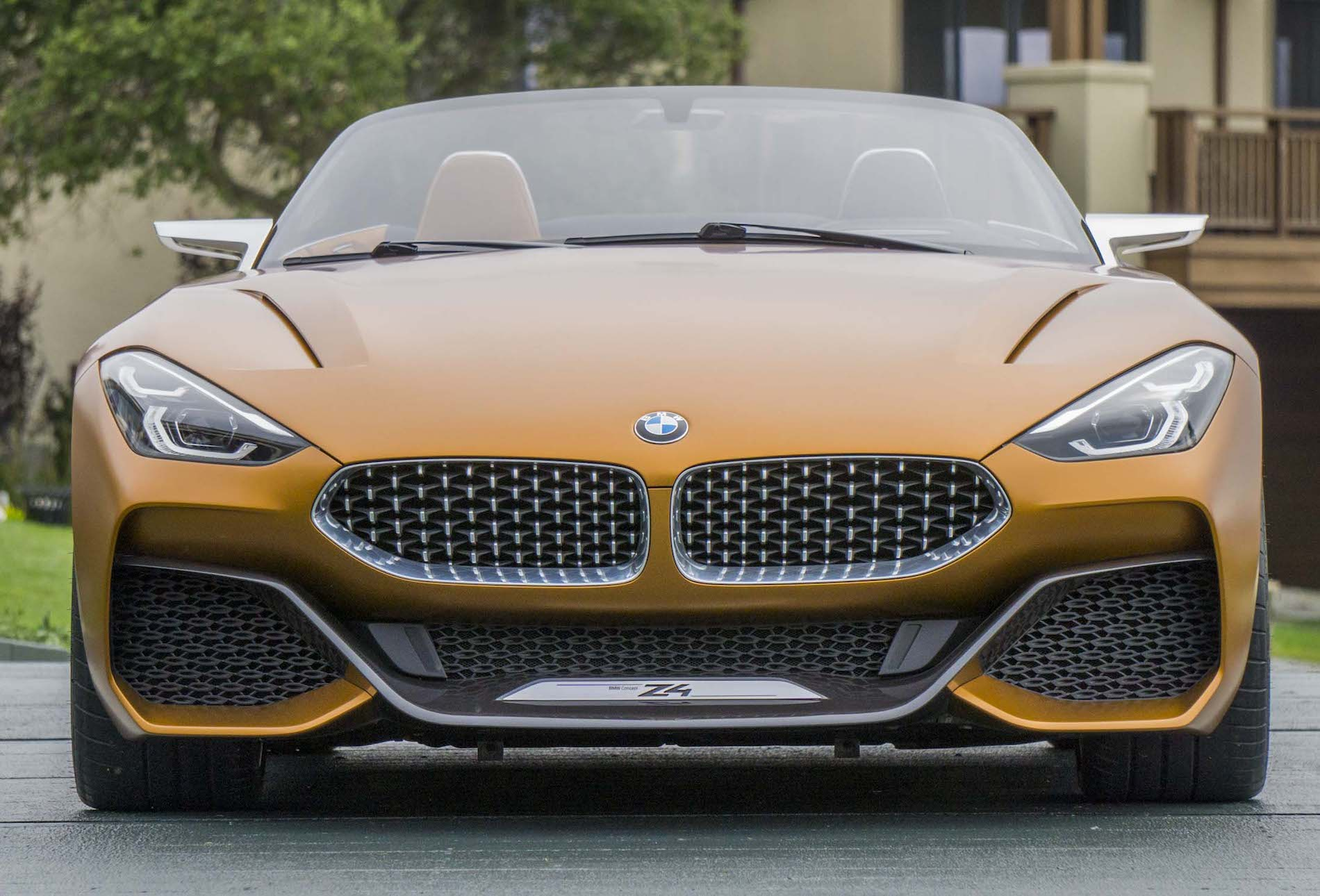 Name:  BMW-Concept-Z4autoNxt.jpg