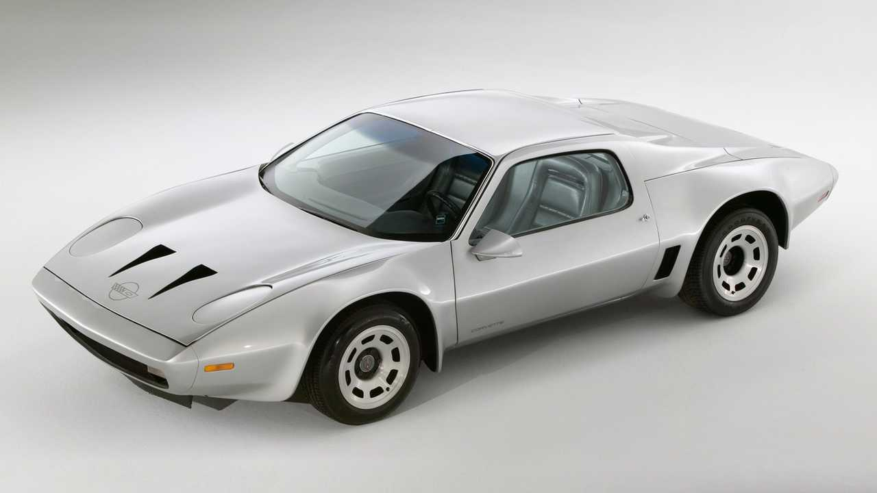 Name:  mid-engined-vette-prototypes.jpg