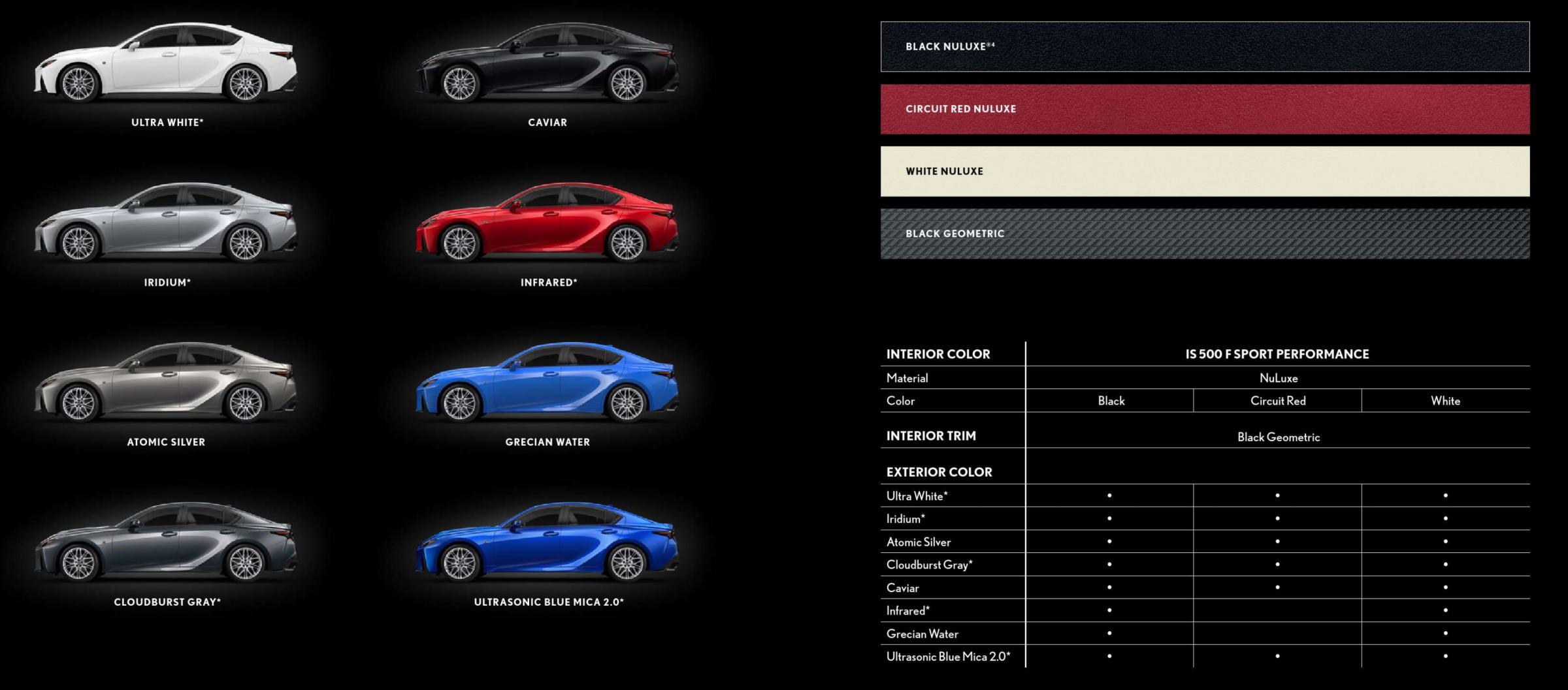 Name:  Lexus.jpg Views: 430 Size:  198.2 KB
