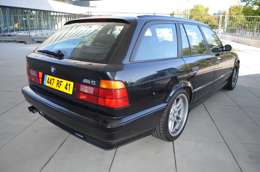 Name:  e34 M5 bonhams auction  DSC_0086.jpg Views: 2917 Size:  120.5 KB