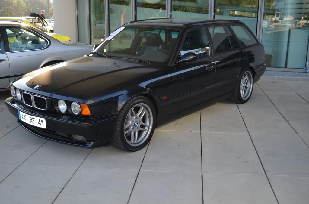Name:  e34 M5 bonhams auction  DSC_0713.jpg Views: 2916 Size:  84.4 KB