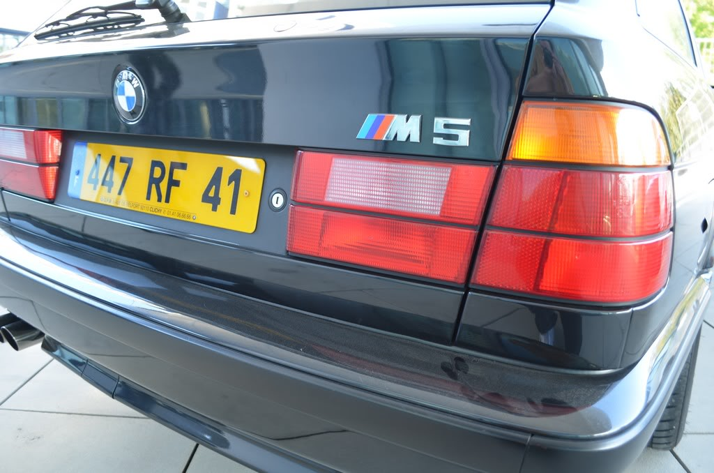 Name:  e34 M5 bonhams auction  DSC_0716.jpg Views: 2919 Size:  104.8 KB