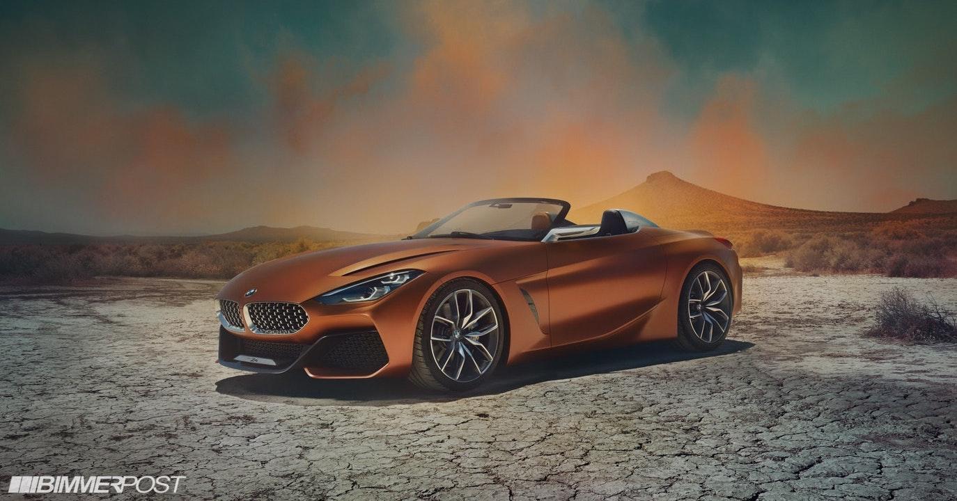 Name:  BMW_DCC070_27.jpg Views: 33328 Size:  190.1 KB