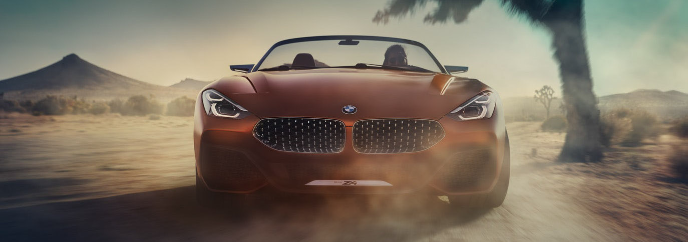 Name:  BMW_DCC070_11.jpg Views: 32750 Size:  86.2 KB