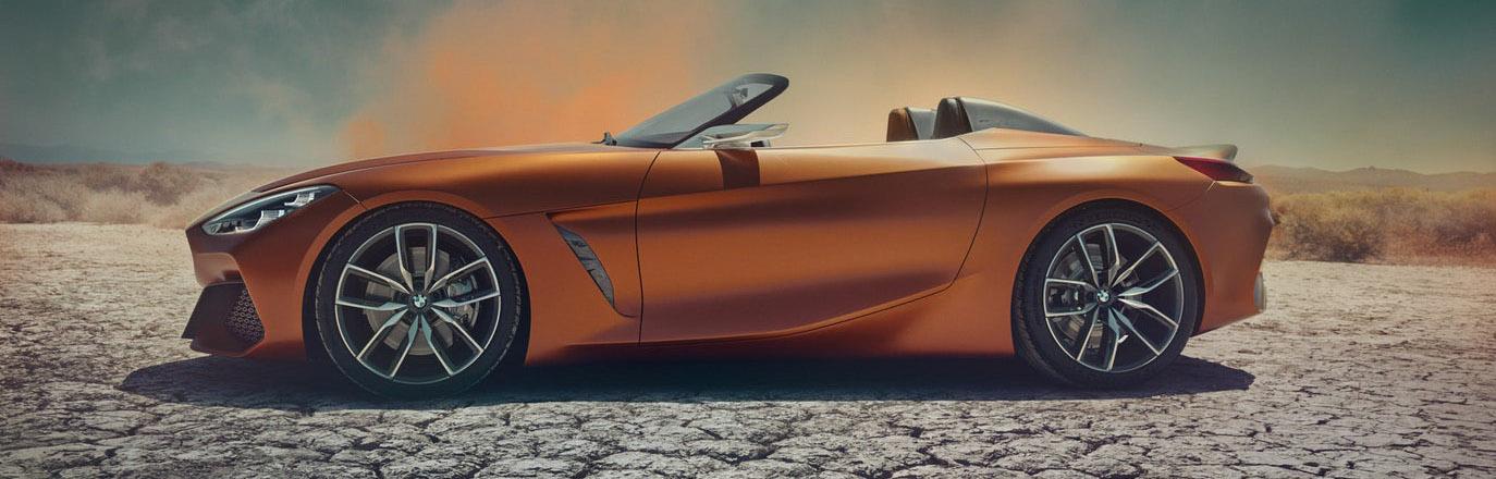 Name:  BMW_DCC070_28.jpg Views: 33039 Size:  142.4 KB