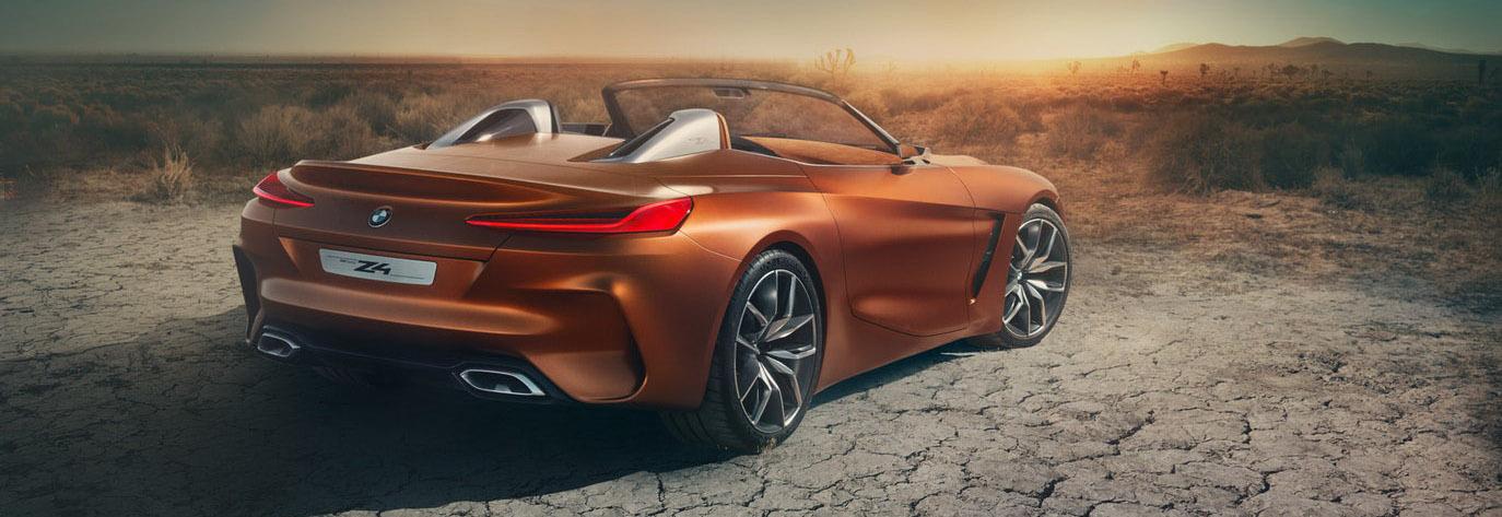Name:  BMW_DCC070_23.jpg Views: 30274 Size:  158.6 KB