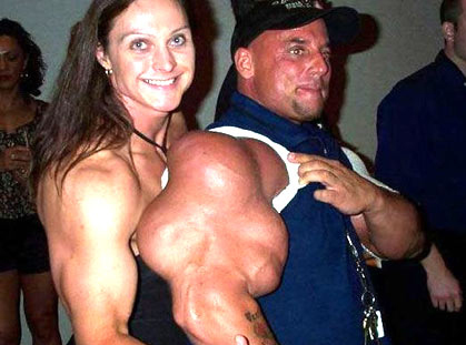 Name:  muscles.jpg Views: 3781 Size:  100.9 KB