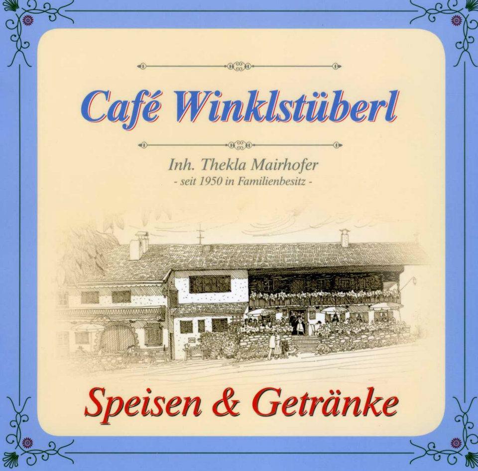 Name:  Winklstüberl 12.jpg Views: 8445 Size:  122.9 KB