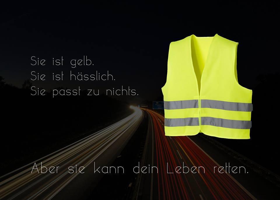 Name:  Vest...    10314508_761506493872341_7849847776049593518_n.jpg Views: 8513 Size:  43.4 KB