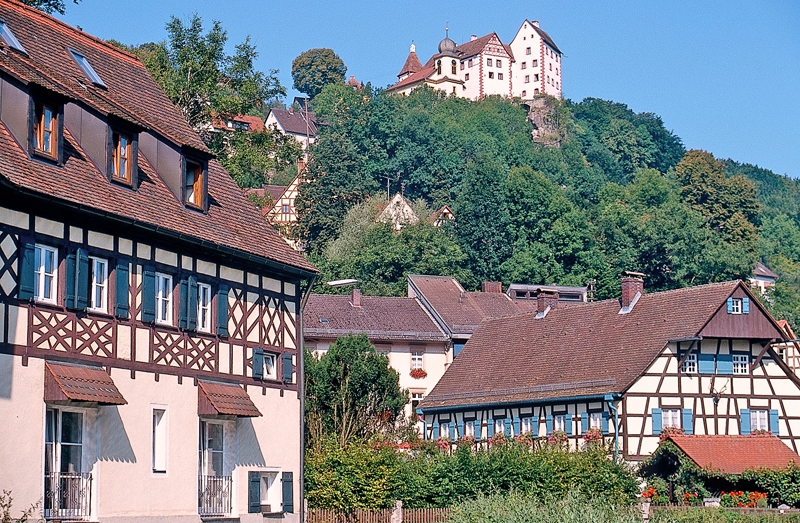 Name:  fraenkische_schweiz_002.jpg Views: 3129 Size:  696.8 KB