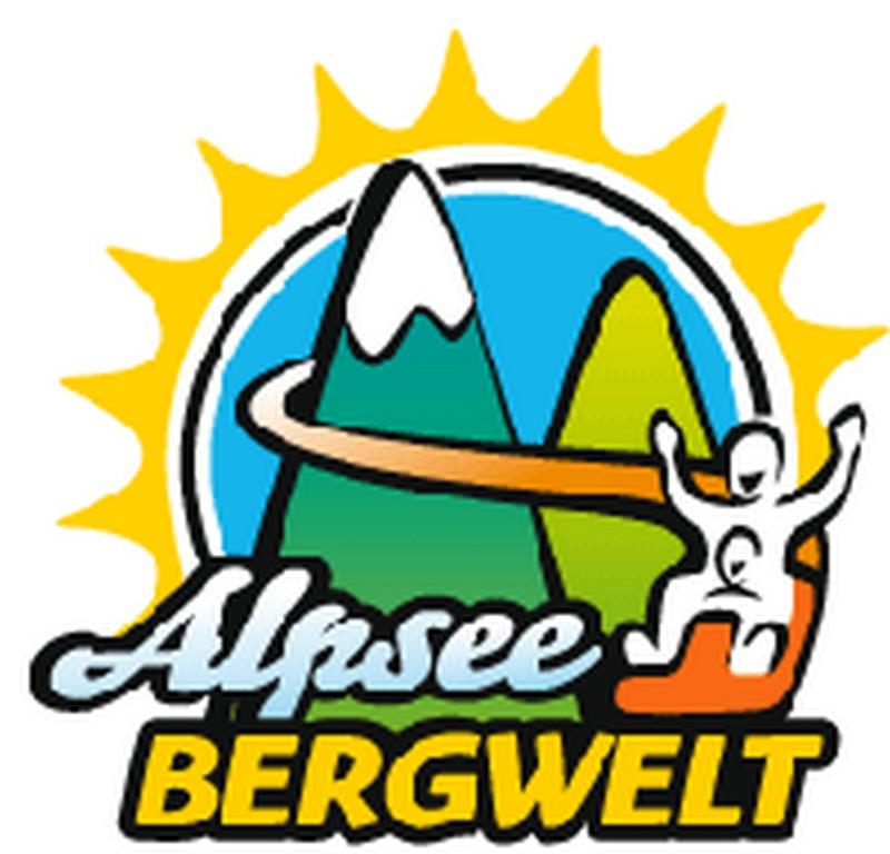 Name:  Alpsee Bergwelt   bledealpcoastlo.jpg Views: 2675 Size:  92.6 KB