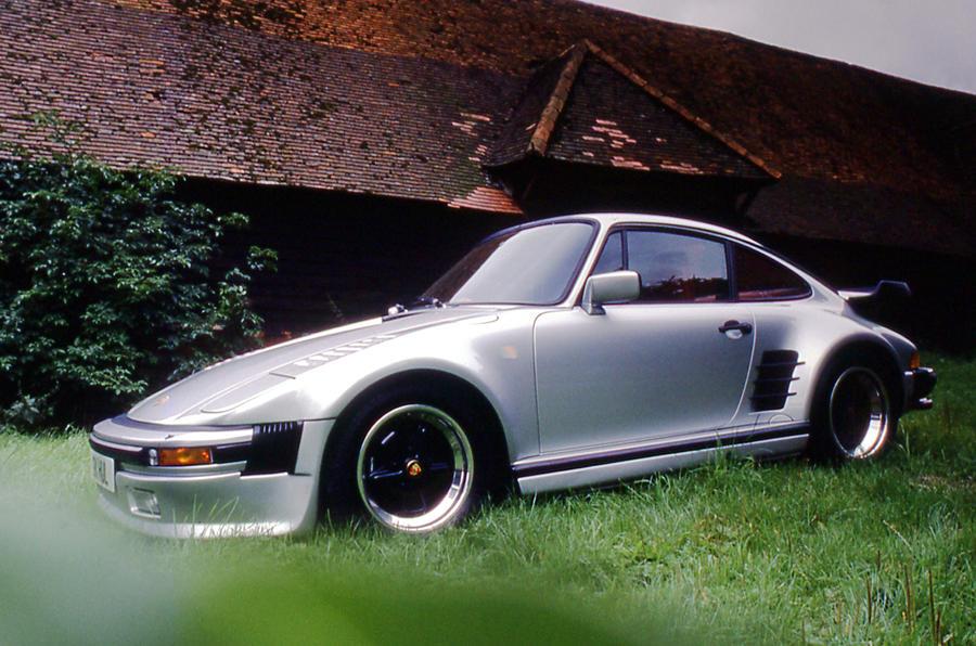 Name:  1981 930 Slantnose.jpg Views: 425 Size:  141.7 KB