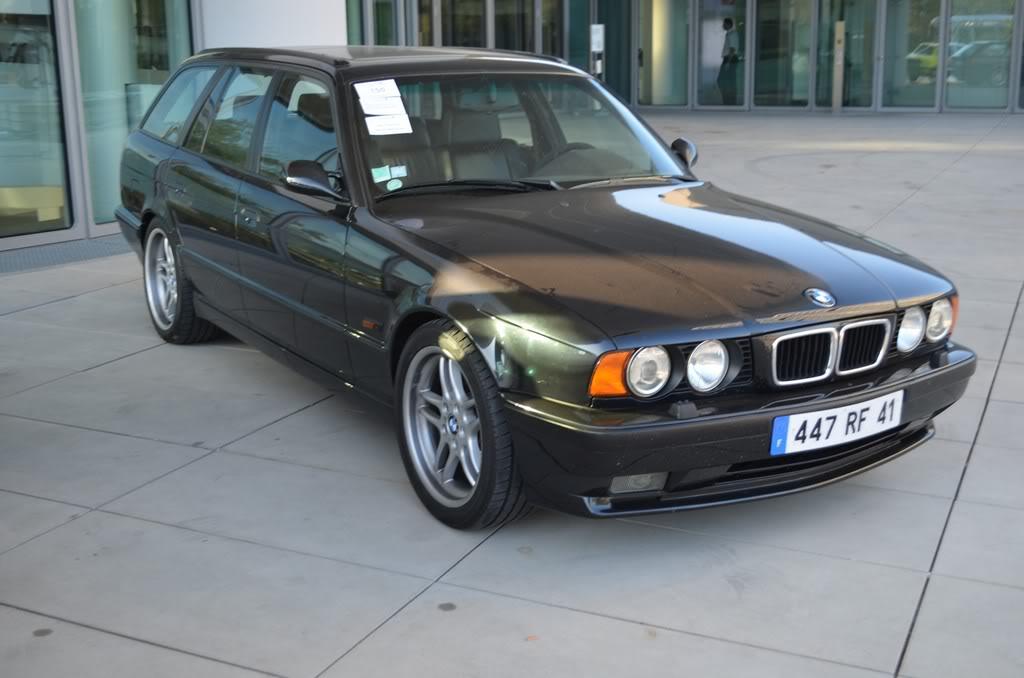 Name:  e34 M5 bonhams auction  DSC_0709.jpg Views: 2234 Size:  76.4 KB