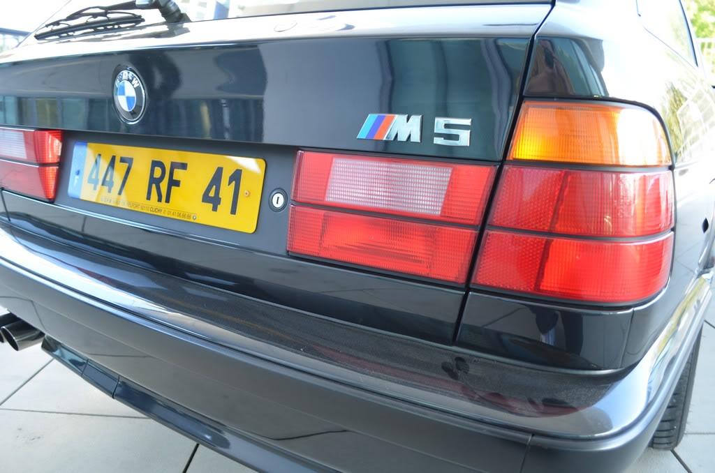 Name:  e34 M5 bonhams auction  DSC_0716.jpg Views: 2189 Size:  104.8 KB